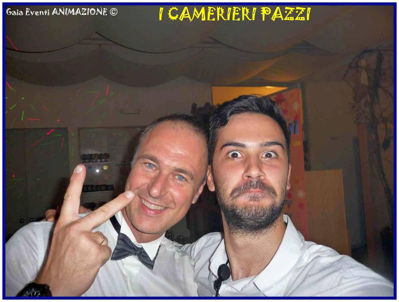 CamerieriPazzi-1