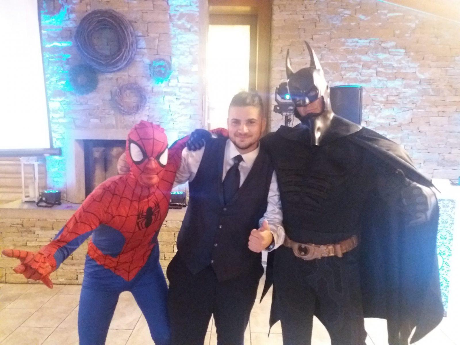 batman-e-superman
