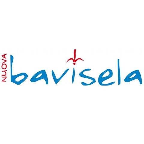 Bavisela