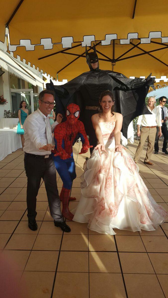 batman-e-spiderman-e-gli-sposi