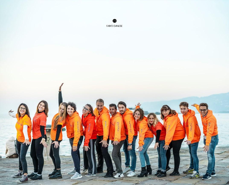 Teams Gaia Eventi